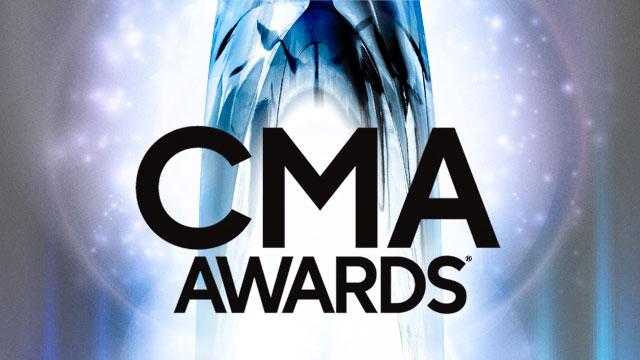 Cma-awards