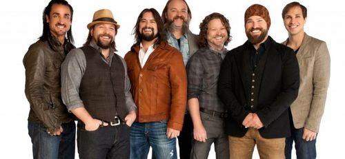 Zac-Brown-Band-1