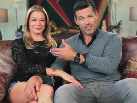 LeAnn Rimes' reality show cancelled after just one season
