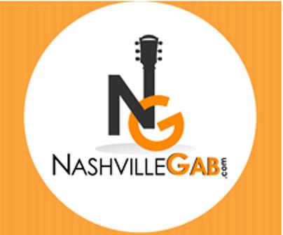 NashvilleGab Home