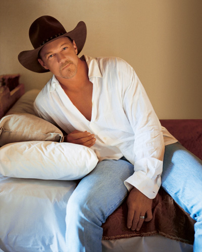 Trace_adkins